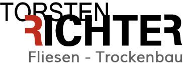 Bild zu Fliesenarbeiten Torsten Richter in Berlin