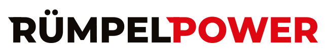 Bild zu Rümpel Power® / Entrümpelung, Haushaltsauflösung, Wohnungsauflösung in Köln