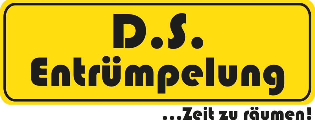 Bild zu D.S. Entrümpelung in Oppenheim