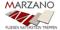 Bild zu Marzano GbR in Niederkassel