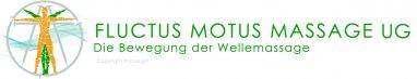 Bild zu Fluctus Motus Massage UG in Kerpen im Rheinland