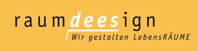 Bild zu Dees GmbH raumdeesign in Stuttgart