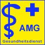 Bild zu Ambulanter Gesundheitsdienst Fünfseenland GmbH in Seefeld in Oberbayern