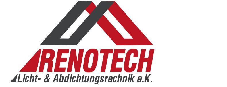 Bild zu RenoTech Licht-& Abdichtungstechnik in Wadersloh