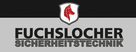 Bild zu Fuchslocher Sicherheitstechnik GmbH in Köln