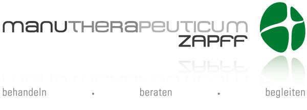 Bild zu manutherapeuticum ZAPFF in München