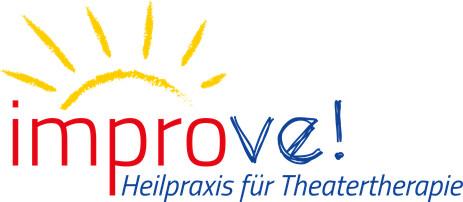 Bild zu improve! Heilpraxis für Psychotherapie / Theatertherapie (n. d. Heilpraktikergesetz) in Fuchstal
