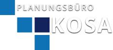 Bild zu Planungs- und Sachverständigenbüro Kosa in Fürstenzell