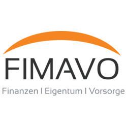 Bild zu FIMAVO GmbH in Dresden