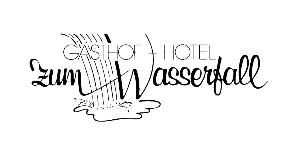 Bild zu Gasthof-Hotel zum Wasserfall in Oberndorf am Neckar