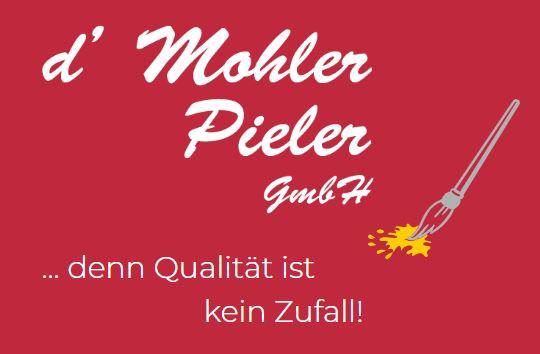 Bild zu d´Mohler Pieler GmbH in Titisee Neustadt