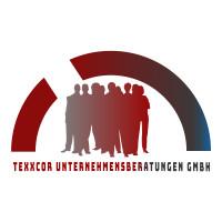 Bild zu Texxcor Unternehmensberatungen GmbH in Berlin