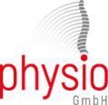 Bild zu Physio GmbH in Neu-Ulm