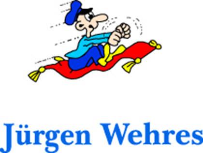 Bild zu Jürgen Wehres Sanitär und Heizung in Willich