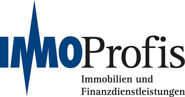 Bild zu ImmoProfis in Bremen