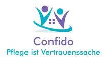 Bild zu Confido Pflegedienst in Ratingen