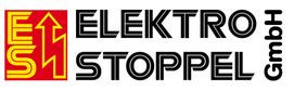 Bild zu Elektro Stoppel GmbH in Fritzlar