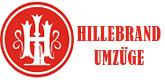 Bild zu Louis Hillebrand GmbH in Mainz