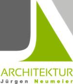 Bild zu Jürgen Neumeier Architektur in Münchsmünster