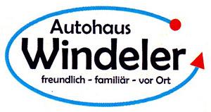 Bild zu Autohaus Windeler in Reeßum