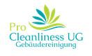 Bild zu Pro Cleanliness Gebäudereinigung UG in Gießen
