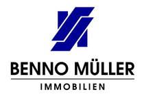 Bild zu Benno Müller Immobilien in Reutlingen