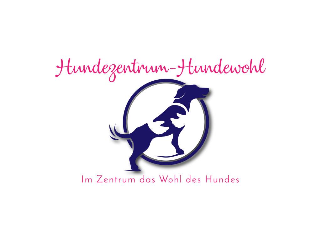Bild zu Hundezentrum-Hundewohl in Köln