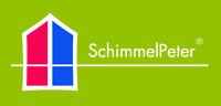 Bild zu Kissel Bauabdichtung in Wachenheim an der Weinstrasse