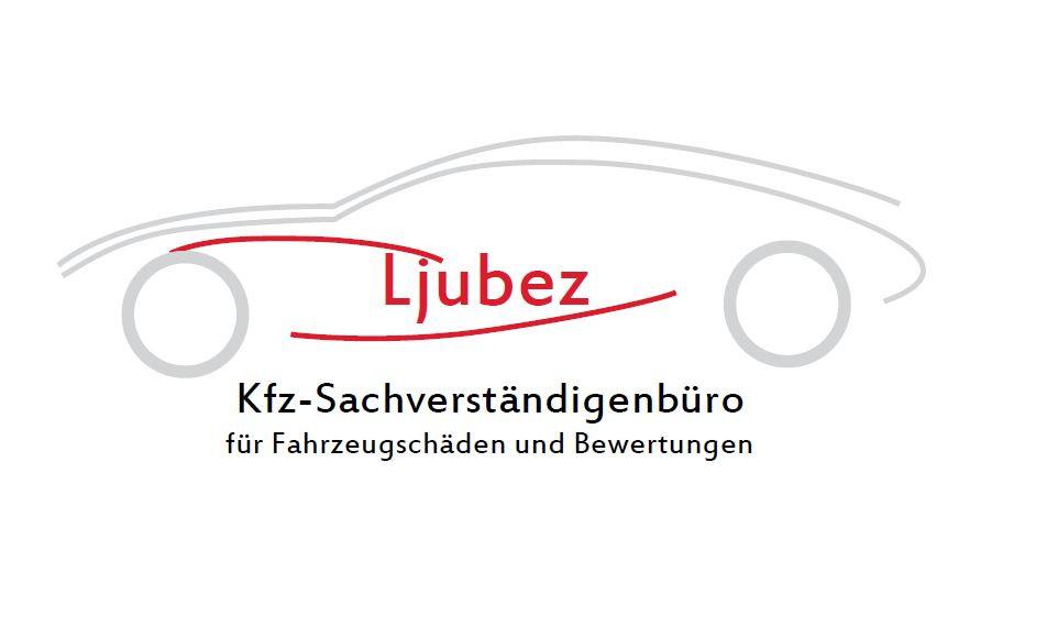 Bild zu KFZ-Sachverständigenbüro Ljubez in Stuttgart