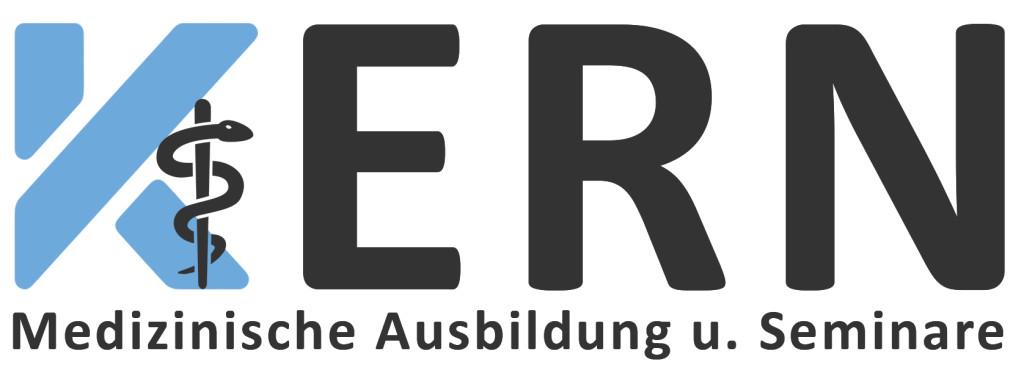 Bild zu KERN Medizinische Ausbildung und Seminare in Berlin