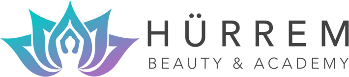 Bild zu Hürrem Beauty & Academy in Herten in Westfalen