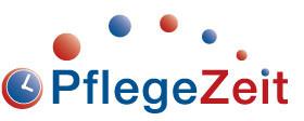 Bild zu PflegeZeit 24 GmbH in Dortmund