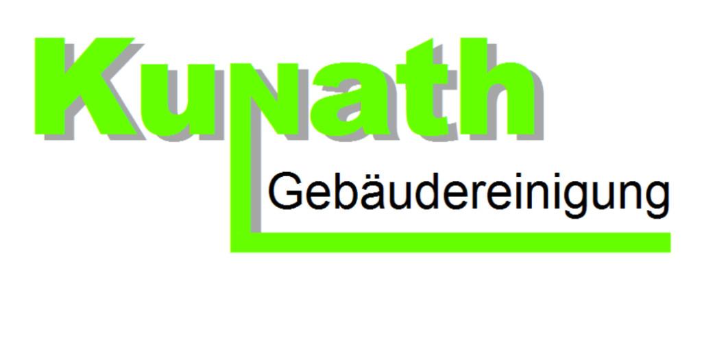 Bild zu Kunath-Gebäudereinigung in Dresden