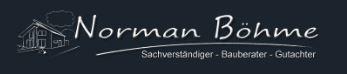Bild zu Sachverständigenbüro Norman Böhme in Menden im Sauerland