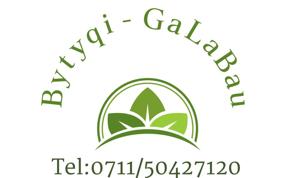 Bild zu Bytyqi Garten Und Landschaftsbau in Stuttgart