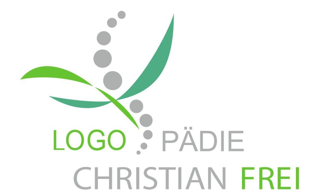 Bild zu Logopädie Christian Frei in Nürnberg