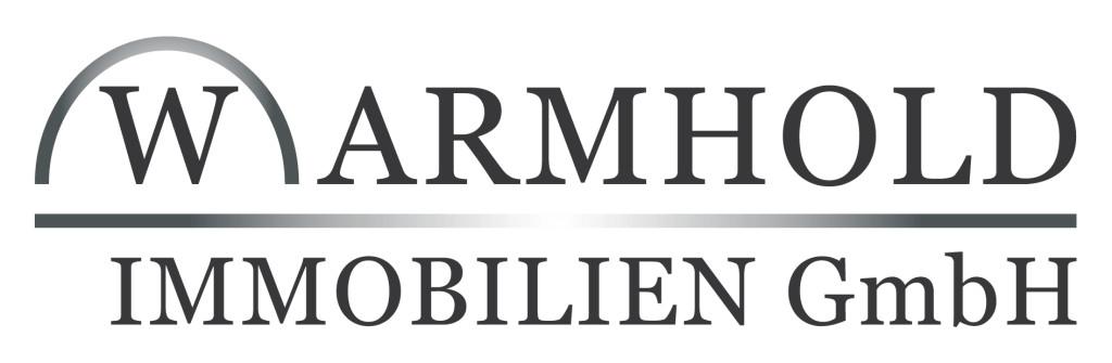 Bild zu Warmhold Immobilien GmbH in Barum Kreis Lüneburg