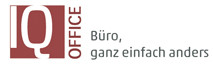 Bild zu IQ Office in Darmstadt