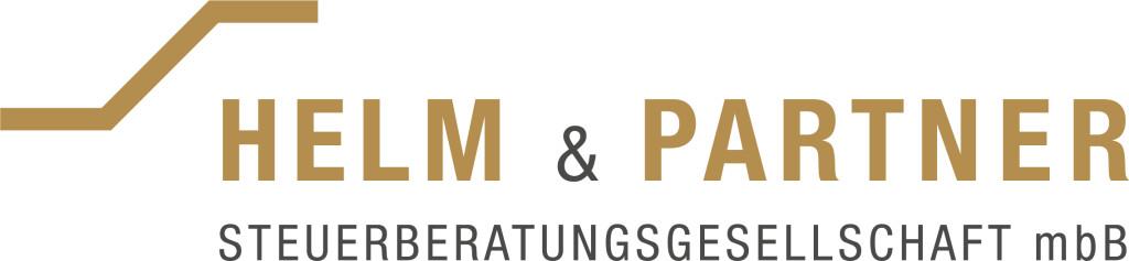 Bild zu Helm & Partner Steuerberatungsgesellschaft mbB in Karlsruhe