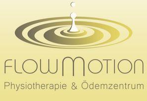 Bild zu Physiotherapie & Ödemzentrum Flow Motion Halle in Halle (Saale)