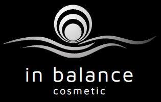 Bild zu In Balance Kosmetik in Bad Krozingen