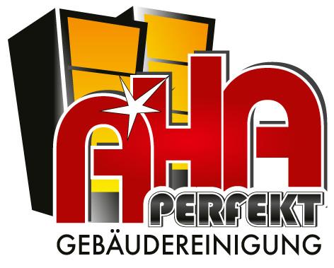 Bild zu AHA Perfekt Gebäudereinigung in Bonn
