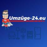 Bild zu Umzüge - 24 in Halstenbek in Holstein