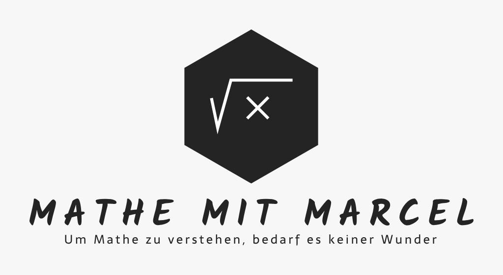 Bild zu Mathenachhilfe - Online by Mathe mit Marcel in Aschaffenburg