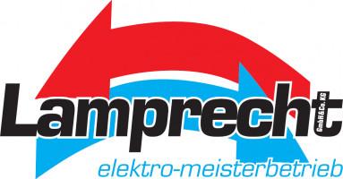 Bild zu Lamprecht GmbH & Co. KG in Königsbach Stein