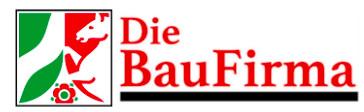 Bild zu Die BauFirma in Berlin