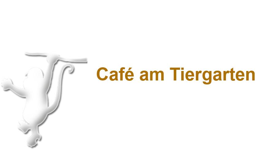 Bild zu Café am Tiergarten - Kleines Parkhaus in Recklinghausen