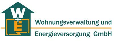Bild zu W.u.E Wohnungsverwaltung u. Energieversorgung Gmbh in Langenhagen