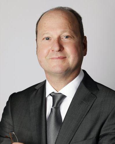 Bild zu Bernd J. Klinkhammer Rechtsanwalt in Köln