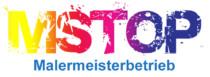 Bild zu MSTOP Malermeisterbetrieb in Berlin